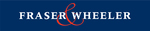 Logo of fraser and wheeler