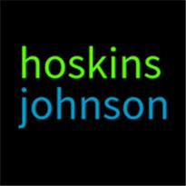 Hoskins Johnson
