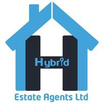 Hybrid Estate Agents (Watford & Rickmansworth) - Estate Agents