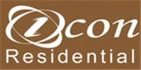 Icon Residential - London - Estate Agents