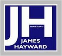 james hayward ltd (enfield)