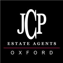JCP Estate Agents (East Oxford)