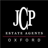 JCP Estate Agents (East Oxford) - EstateAgents