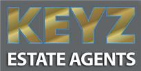 Logo of Keyz Estate Agents