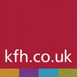 Logo of KFH