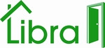 Logo of Libra Lettings