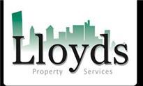 Logo of Lloyds Property Services