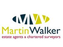 martin walker estate agents & chartered surveyors (devizes)