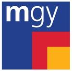 Logo of Michael Graham Young - Birchgrove