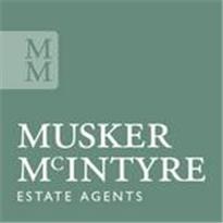 Musker McIntyre Estate Agents