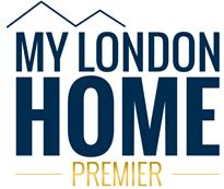 MyLondonHome Sales and Lettings