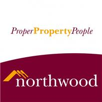Logo of Northwood (Bromley) Limited