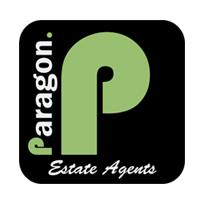 Paragon Estate Agents - Estate Agents