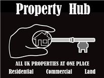 Logo of Property Hub Ltd