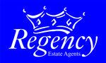 Regency Estate Agents