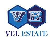 Logo of VEL Estate Limited