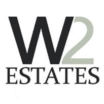 Logo of W2 Estates