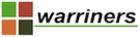 warriners.co.uk - Beaumaris - EstateAgents
