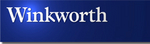 Logo of Winkworths Shoreditch