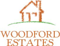 Woodford Estates -  - Estate Agents