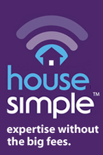 www.housesimple.co.uk
