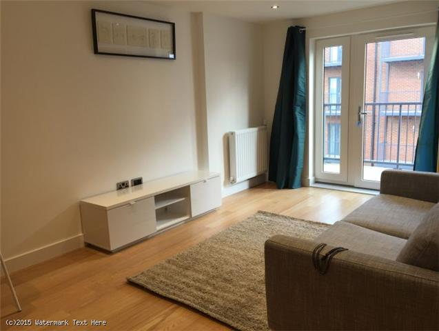 Flat For Rent In Fairthorn Road London SE7 1 Bedroom