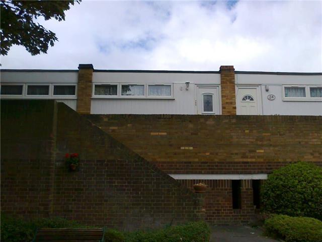 photo Please 1 bedroom flats to rent in bromley your