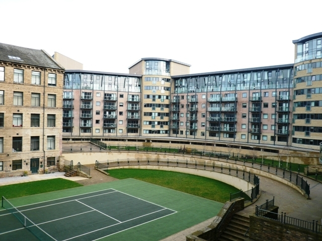 Salts mill road shipley 2 bedroom apartment for sale bd17 - Available two bedroom apartments ...